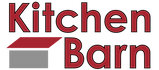 KitchenBarnLogo_stacked_edited.png