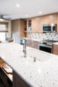 kitchen barn-0015.jpg