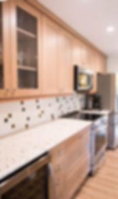 kitchen barn-0014.jpg