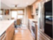 kitchen%20barn-0013_edited.jpg