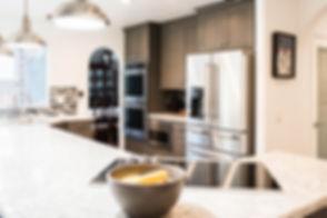 kitchen barn-0009.jpg