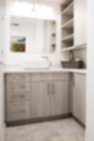 kitchen barn-0011.jpg