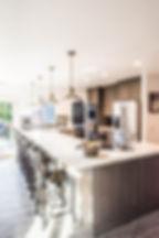 kitchen barn-0001.jpg