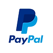 Apps-Paypal.png