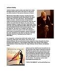 Julianne Ankley One Sheet copy.jpg