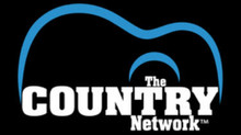 "The Country Network airing ""Why!"""