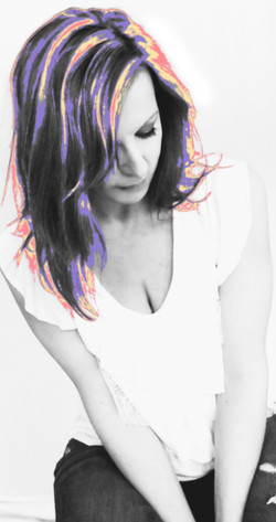 Vivid promotional photo