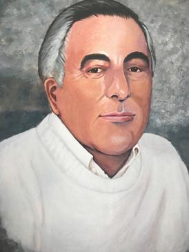 Angelo Torello
