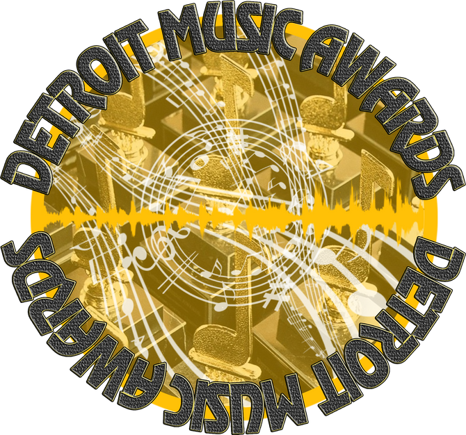 UPDATE! - Special Honorees in the 2021 Detroit Music Awards