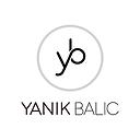 Logo_V1_400X400-01.png