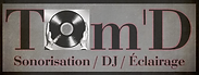 DJ LILLE DJ WASQUEHAL DJ MARIAGE DJ ENTREPRISE
