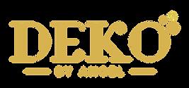 0 Deko-by-angel-logo-Or.png