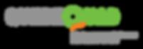 Logo_QUEBEQUAD_Descripteur_C_RGB.png