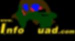 InfoQuad2_4x.png