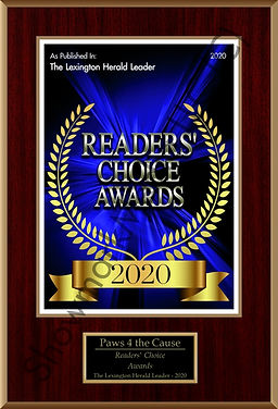 Readers Choice Award.jpg