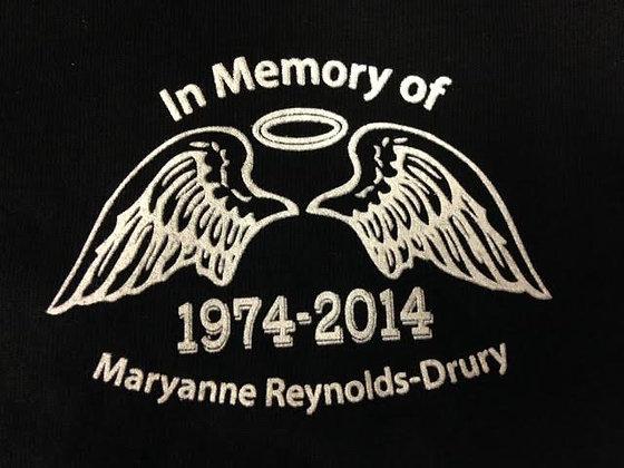 Maryanne T Shirt