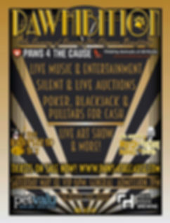 Pawhibition Event Flyer 72 DPI.jpg