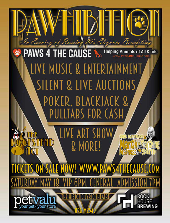 Pawhibition Event Flyer 72 DPI.jpg