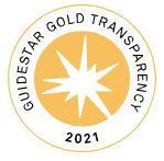 Gold Seal Guidestar.JPG