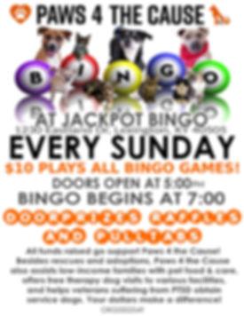 Bingo Flyer Full Page FB.jpg