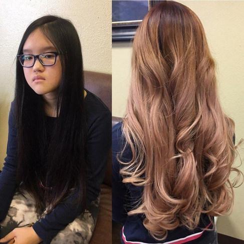 b-a_rose gold hair color.jpg