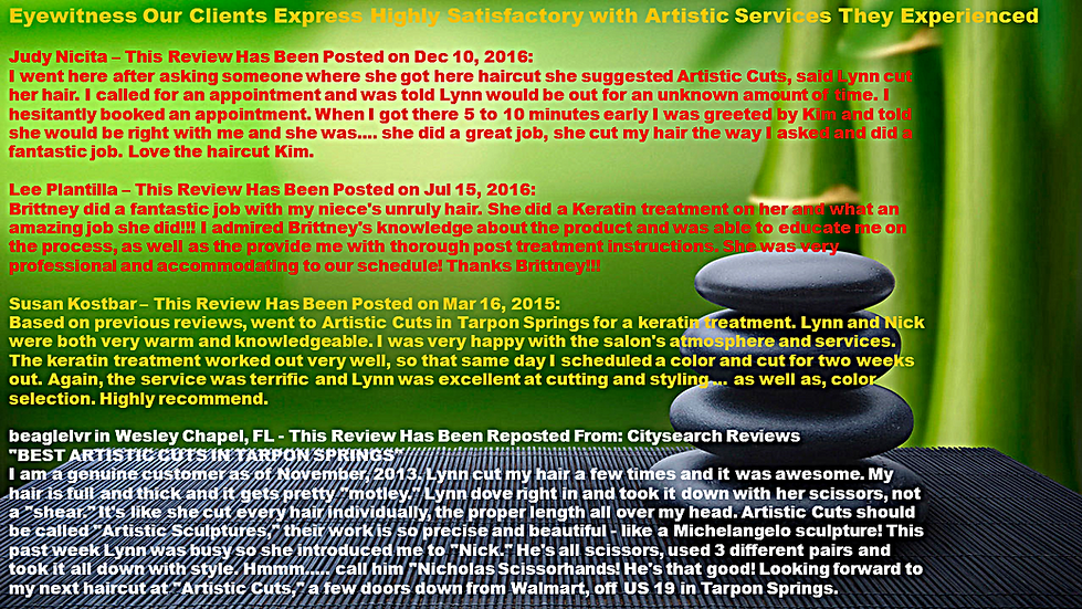 client reviews background_edited.png