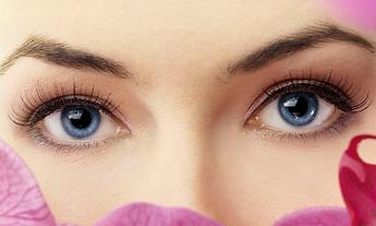 permanent eyebrows_clickable_icon_500x30