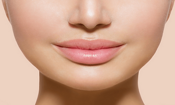 permanent lip liner_clickable_icon_1_500