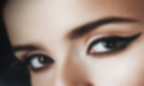 permanent eyeliner_clickable_icon_2 eyes