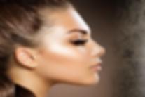 permanent hair makeup_clickable_icon_1_5