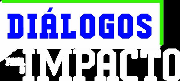 DialogosdeImpacto.png