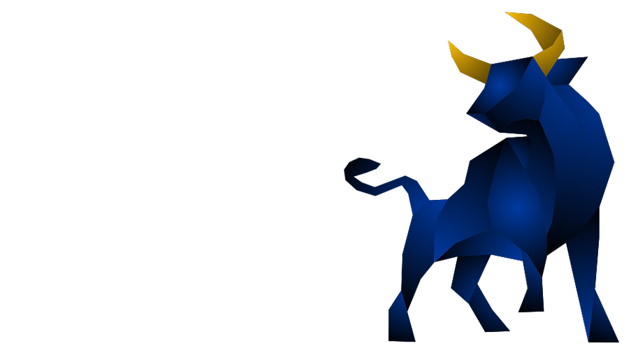 Logotipo _ Bullkens Investments (1).png