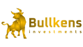 Logotipo _ Bullkens Investments (2).png