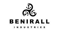 Benirall brand BW.jpg