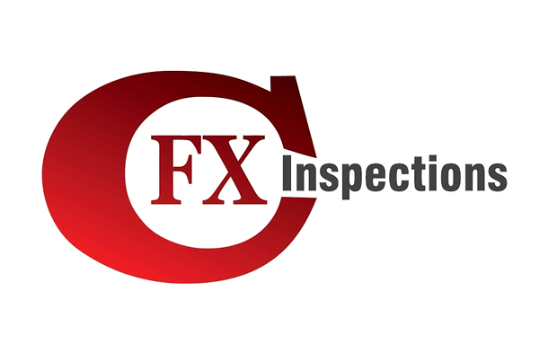 FX-Inspections-Logo-1-1030x636_edited.pn