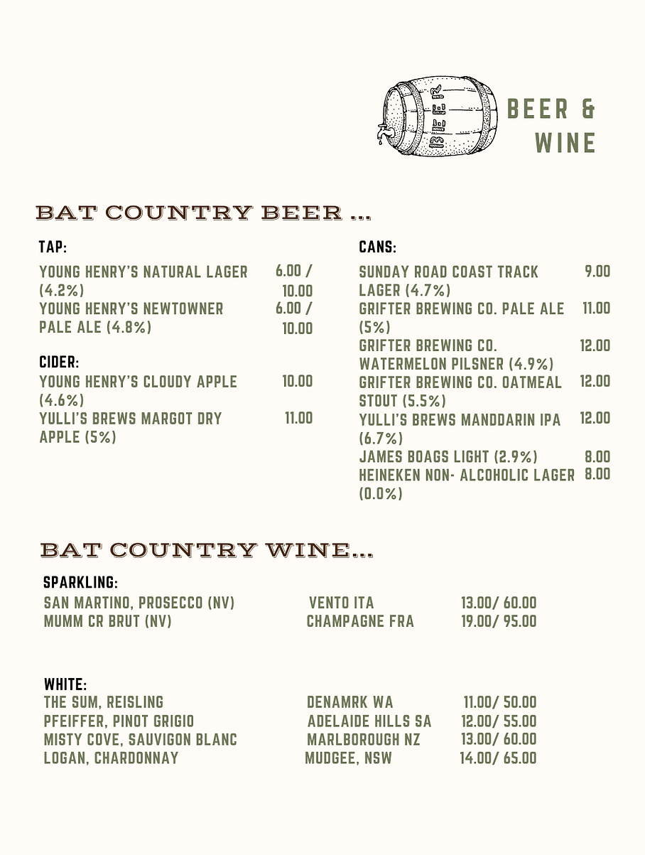 Beer Wine 7.png
