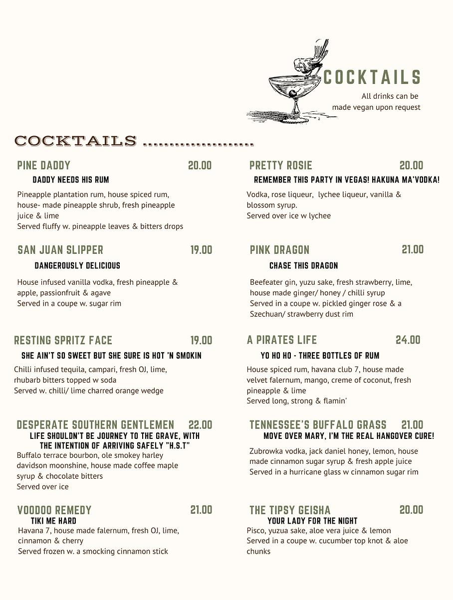 Cocktails 8.png