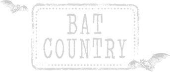 grouped Logo.png