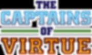 CAPTAINS OF VIRTUE logo