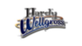 Hardy Welgross Logo