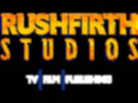 Rushfirth Studios Logo