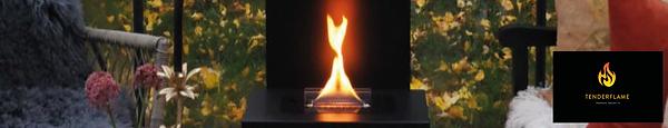 Tenderflame logo.png