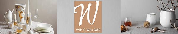 Logo_wik_&_walsøe.png