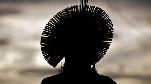 Índice é três vezes mais alto do que a média nacional; caso dos Guarani-Kaiowá é emblemático. // Foto: Reprodução da internet