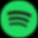 "Stream ""Girl Like Me"" by Sloane Skylar on Spotify"