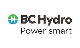 BC Hydro logo.png