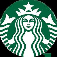 Starbucks logo.png