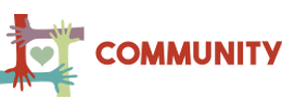 CR community Foundation Logo 2.png