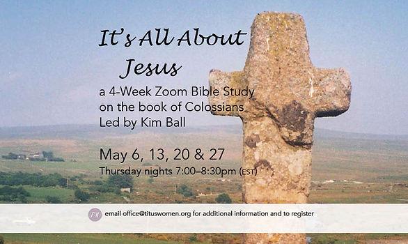 May Bible Study 2021 Web Slider.jpg
