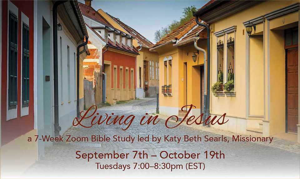 Fall Bible Study 2021 Web Slider3.jpg